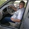 Артём, 41, г.Ачинск