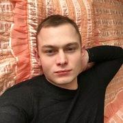 Антон, 27, г.Набережные Челны