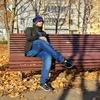 zakir hossain, 24, г.Обнинск