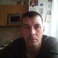 Дима, 37 лет, Лев, Екатеринбург