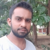 chathura, 30, Colombo