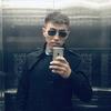 nurzhan, 30, г.Алматы́