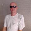 Виталий, 46, г.Костанай