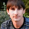 Aleksandr, 34, Tokmak