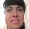 Катя, 31, Горлівка