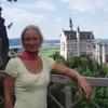 Катерина, 37, г.Москва