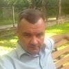 Viasheslav, 37, г.Ростов-на-Дону