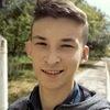 Руслан, 18, Південний