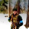 Евгений, 26, г.Павлово