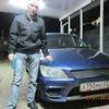 Анатолий, 32, г.Краснодар