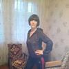 Наташа, 31, г.Красноармейск