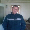 алексей, 44, Краснодон
