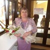 Людмила, 52, г.Эртиль