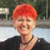 Linka, 31, г.Санкт-Петербург