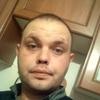 Альберт, 26, г.Николаев