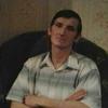 Александр, 37, г.Рыльск