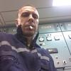 Максим, 35, г.Одесса