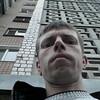 Sanuch Dachnuy, 33, г.Киев