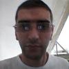 Andy, 31, г.Тбилиси