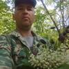 алексей, 33, г.Новохоперск