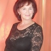 maria, 62, г.Окленд
