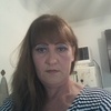 эльмира, 53, г.Шымкент