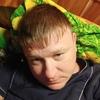 Саша, 38, г.Комсомольск-на-Амуре