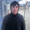 koks, 23, г.Грозный