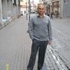 Виталий, 56, г.Гродно