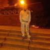 Олексій, 19, г.Хмельницкий