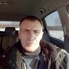 Вадим, 44, г.Оренбург