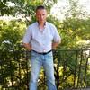 Сергей, 44, г.Круглое