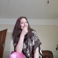 Инна, 41 год, Скорпион, Уотфорд