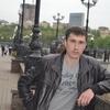 Андрей, 28, г.Краматорск