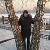 vladimir, 55, Pangody