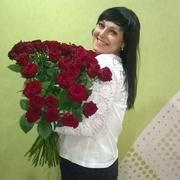 Елена 46 лет (Весы) Арзамас