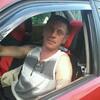 иван, 47, г.Минск