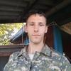 Алексей, 25, г.Петропавловск