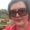 Ольга, 31, г.Дедовск