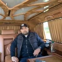 Дамир, 35 лет, Телец, Москва