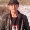 Саша, 41, г.Усть-Каменогорск