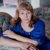 ЛИЛИЯ, 64, г.Красноярск