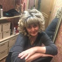 Людмила, 46 лет, Стрелец, Волгоград