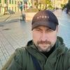 Олександр, 38, г.Луцк