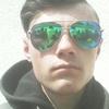 Дима, 19, г.Глодяны