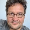 Dmitry Ermakov, 52, Toronto