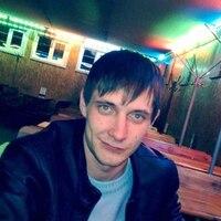 александр, 28 лет, Телец, Караганда