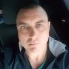dmitriy, 43, Leninsk-Kuznetsky