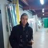 maksim, 35, Petropavlovsk-Kamchatsky