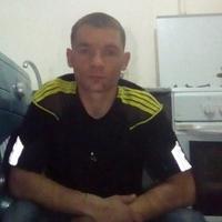 саша, 30 лет, Телец, Сочи